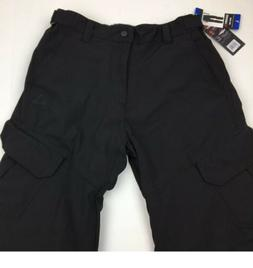 NWT Gerry Men's Snow Tech Pants with 4 Way Stretch Fabric EX