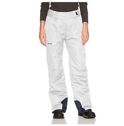 NWT Arctix Women Pants Insulated Snow Ski Pant White Size Me