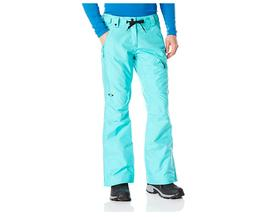 pants zulu biozone men s snow pant
