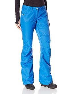 Volcom Women's Pinto 2 Layer Shell Snow Pant