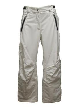 Bogner Rugged-T Stretch Insulated Ski Pants -Waterproof
