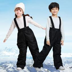 Ski <font><b>Pants</b></font> Kids <font><b>Girls</b></font>