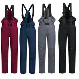 Ski <font><b>Pants</b></font> Kids Brands Boys And <font><b>