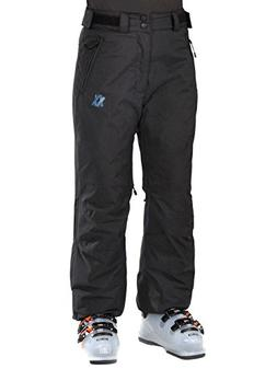 Volkl Girls' Ski Pants