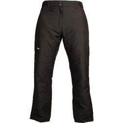 Arctix Snow Pants for Men
