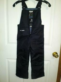 snow pants toddler size 4t
