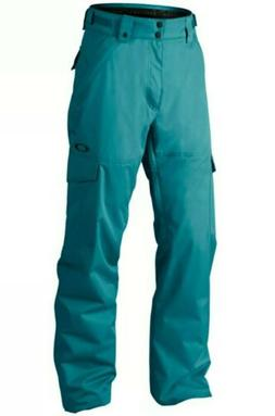 snowboard snow ski winter pants mens size