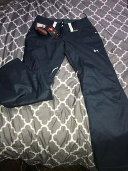 storm 3 snow pants women