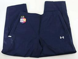 Under Armour Storm Men's Navy Infrared Snow Pants XXL NWT