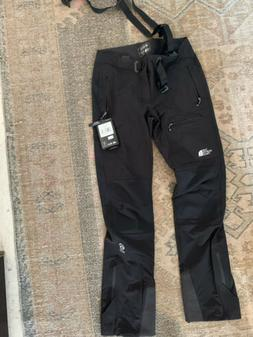 The North Face Summit L4 Softshell Pants - Women's Small ~ $