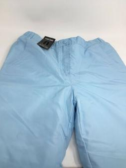 The Childrens Place Blue Insulated Snow Pants Girls Size 14