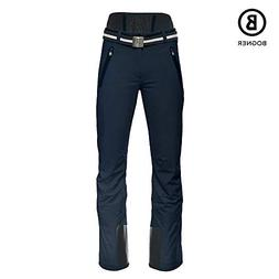 Bogner Tom-T Insulated Ski Pant Mens