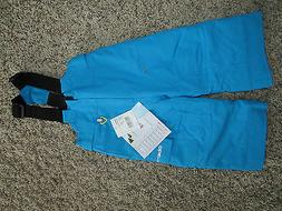 Obermeyer Volt Ski Bibs - Waterproof, Insulated
