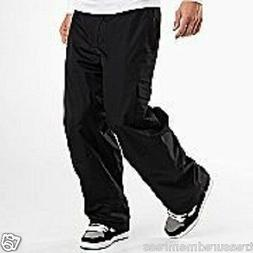 Free Country Water Resistant Snow Ski Pants ~Size Large, XL