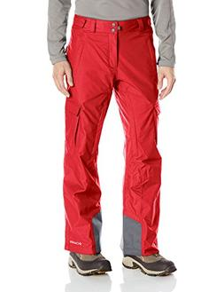 ridge 2 run ii pant