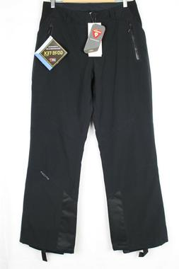 Spyder Winner Gore-Tex PrimaLoft Snow Pants Waterproof Insul