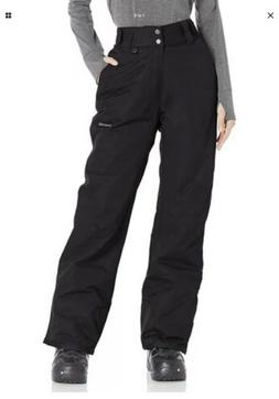 Arctix Women's Insulated Snow Pants, Small Size, Missing Fas
