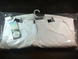 Iceburg Outerwear Women's Snow Pants Size-Small