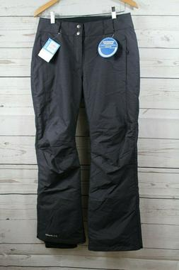 Women's Bugaboo™ Omni-Heat Insulated Snow Pant Size M in
