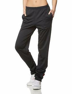 Sporthill Womens Nomad Ii Pant, Color: Black