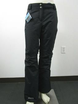 Womens SHORT Columbia Arctic Trip Insulated Waterproof Snow